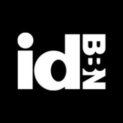 ID BBN Logo