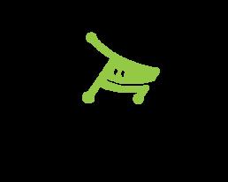 Logo Avania Oy - shoping cart